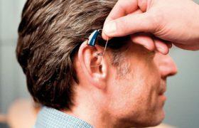Найден способ превращать сигналы мозга в устную речь
