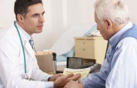 Предсказана эпидемия болезни Паркинсона