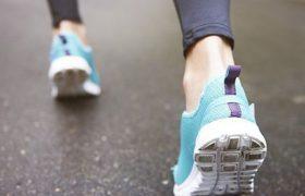 Аэробные упражнения – лучшие для мозга