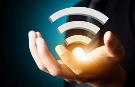 Какой вред наносит Wi-Fi организму человека