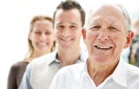 Медики назвали лучшие способы, как избежать деменции
