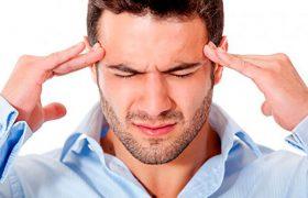 9 вариантов как избавиться от головной боли домашними средствами