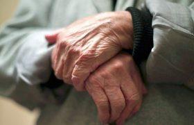 Наличие высшего образования не защищает от деменции