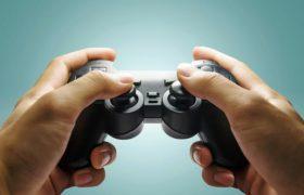Видеоигры способствуют развитию мышления, – ученые