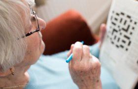 Назван легкий способ предотвратить деменцию