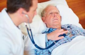 Названы заболевания, ведущие к болезни Альцгеймера