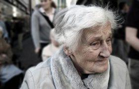 Как справиться с болезнью Альцгеймера народными способами