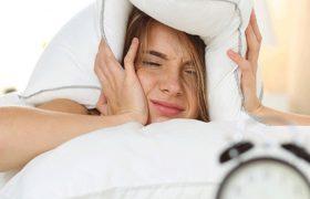 Дневной сон улучшает когнитивные способности подростков