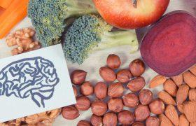 Что нужно есть чтобы повысить умственную активность