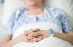 Заражение гриппом резко повышает риск инсульта