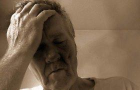 Медики назвали продукты, которые помогают при мигрени и головной боли