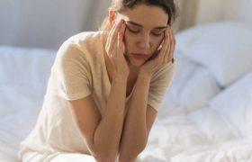 Возникновение мигрени связано с уровнем натрия в мозге