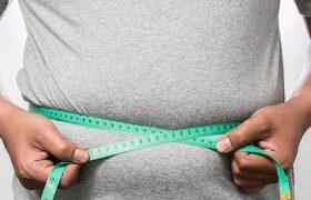 Ожирение повышает выживаемость при инсульте на 62%