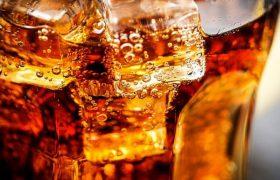 Сладкие напитки ухудшают течение рассеянного склероза