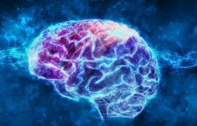 Заболеваемость деменцией на Западе сокращается на 15% в 10 лет