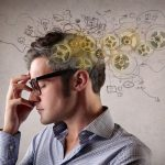 Почему случаются провалы в памяти?