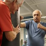 Лучшие тренировки для пациентов с болезнью Паркинсона