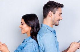 Мужской и женский мозг становятся разными еще в утробе