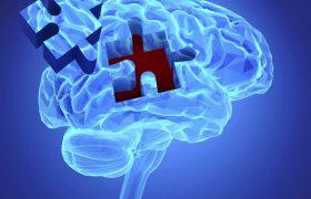 Апноэ и болезнь Альцгеймера могут быть взаимосвязаны