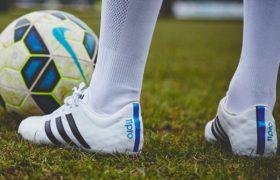 Профессиональные футболисты подвержены высокому риску БАС