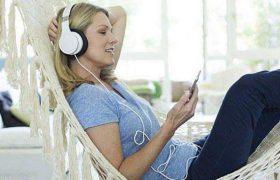 Прослушивание Моцарта делает нурофен более эффективным