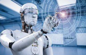 Искусственный интеллект предскажет время смерти человека