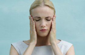 7 устойчивых мифов о мигренях