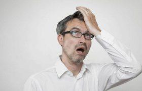Ученые выяснили, с чем связаны нарушения памяти
