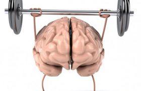 7 способов тренировки мозга