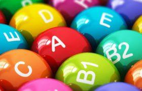 Какой витамин защитит от болезни Паркинсона?