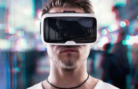 Виртуальная реальность снижает симптомы болезни Паркинсона