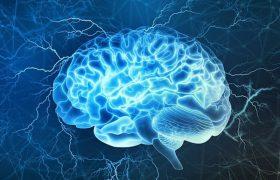 Вдвое больше людей могут болеть старческим слабоумием