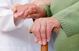 Новые методы лечения болезни Паркинсона