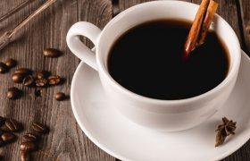Эффект кофе: даже мысль о нем повышает производительность мозга