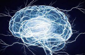 Электрическая терапия мозга возвращает пожилым память