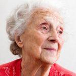 Доверчивость может быть признаком деменции