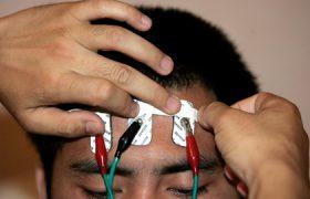 Доказана польза стимуляции мозга в борьбе со старением