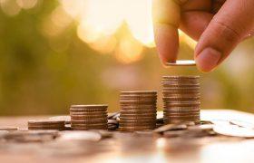 Долги влияют на работу мозга и принятие решений
