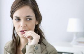 Повышенная тревожность – показатель сбоя в работе одного из механизмов мозга