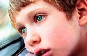 Рост числа людей с аутизмом закономерен, считают эксперты