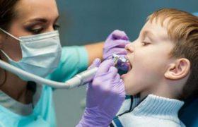 Проблемы с зубами в детстве повышают риск атеросклероза в будущем
