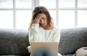 4 причины головной боли и 10 способов ее лечить