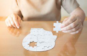 Важно знать! 5 рекомендаций для профилактики инсульта