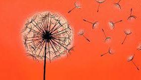 12 ранних симптомов рассеянного склероза, которые важно не пропустить