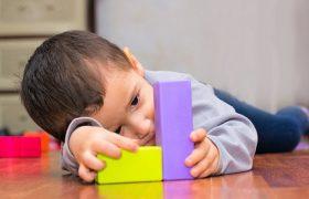 Способны ли кишечные бактерии спровоцировать аутизм?