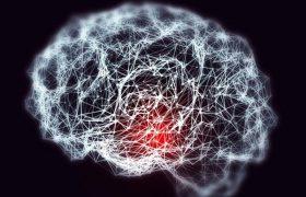 Болезнь Альцгеймера можно засечь за 34 года до ее начала
