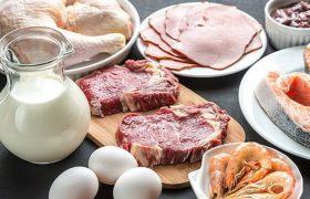 61-летняя женщина вылечила деменцию витаминами