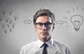 Как сохранить мозг здоровым надолго: 5 советов от врачей