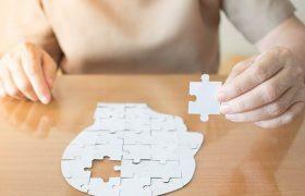Жертвы биполярного расстройства в 6 раз чаще страдают от болезни Паркинсона