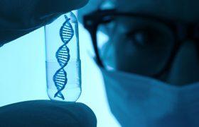 Ученые открыли ген, который поможет вылечить болезнь Дауна